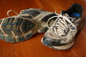 Thumb shoes 002