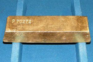 Thumb 800px gold bullion 1