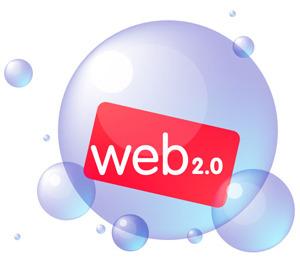 Thumb web20a